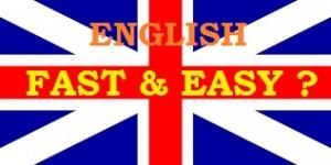 Tips belajar TOEFL di Kampung Inggris Pare