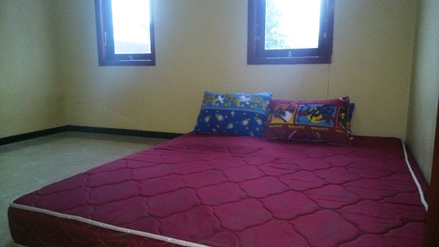 comfort camp - kamar kost nyaman