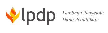lpdp-logo