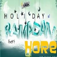 Kampung Inggris Holiday Program - HORE
