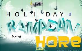 Kampung Inggris Holiday program