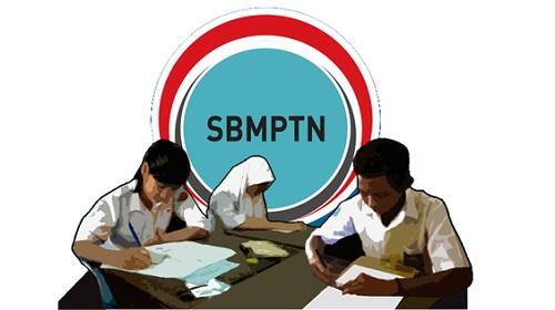 Kursus di Kampung Inggris Pare Persiapan SBMPTN
