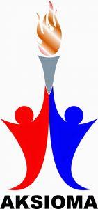 aksioma jawa timur 2017 - logo